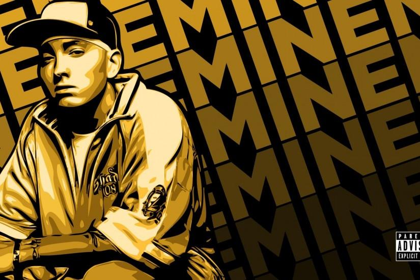 eminem wallpaper 1920x1080 for phones
