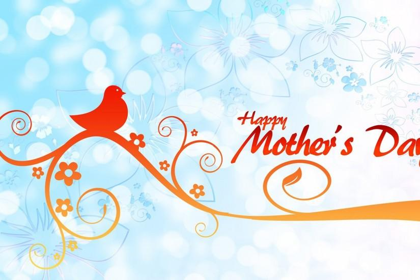 HD Wallpaper | Background ID:771193. 1920x1080 Holiday Mother's Day. 0  Like. Favorite