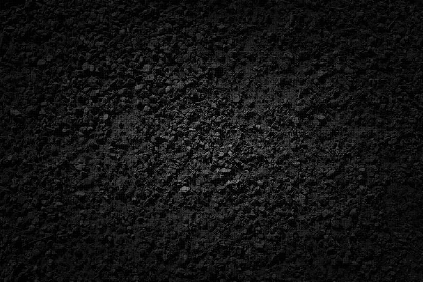 free download stone background 1920x1200
