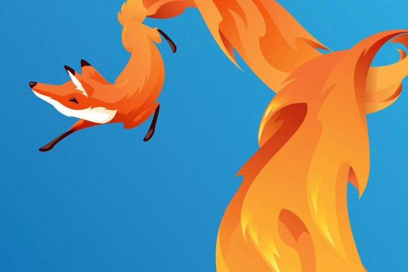 Themes Addons for Firefox 1920×1080