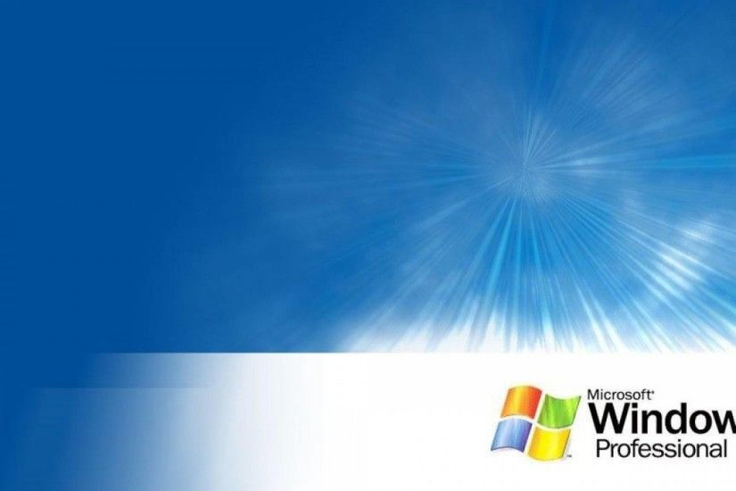 ... Wallpapers | My image Windows xp pro backgrounds