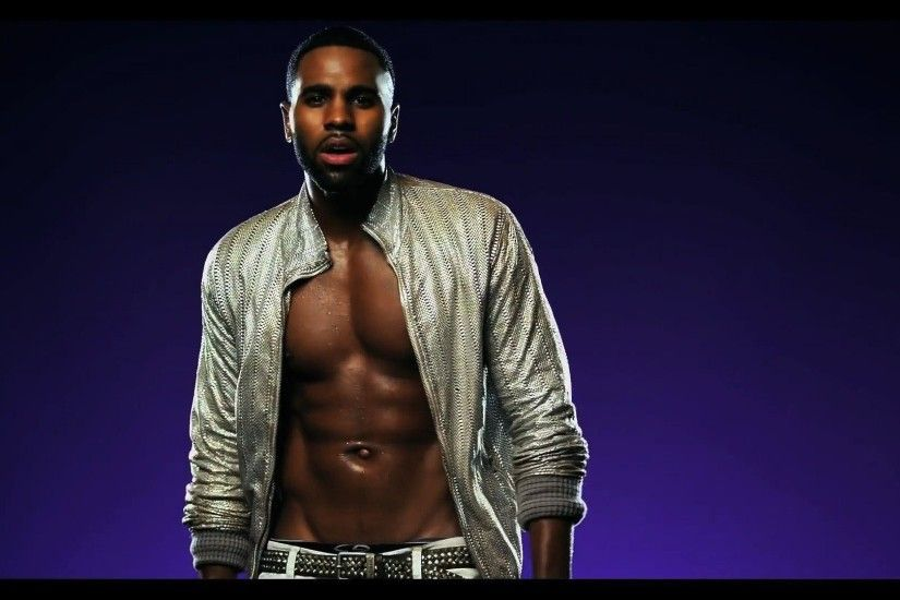 Jason Derulo | Wide Wallpapers HD