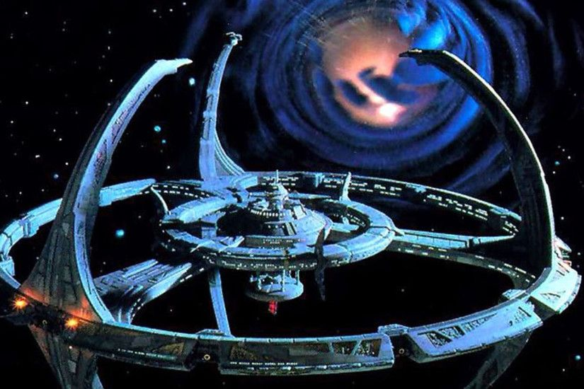 Business as Usual Summary - Star Trek: Deep Space Nine Season 5, Episode 18  Episode Guide