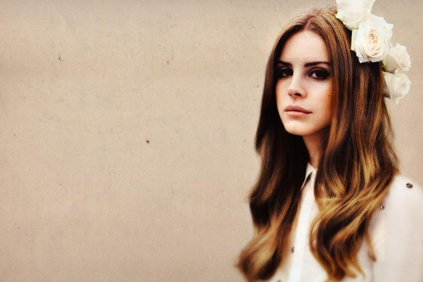 ... Wallpapers Lana Del Rey Images Lana Del Rey Photos ...