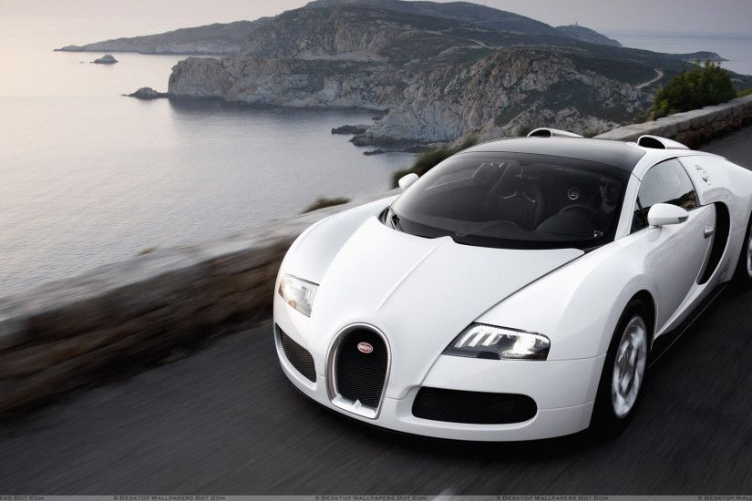 fastest sports car in the world incidence Overview