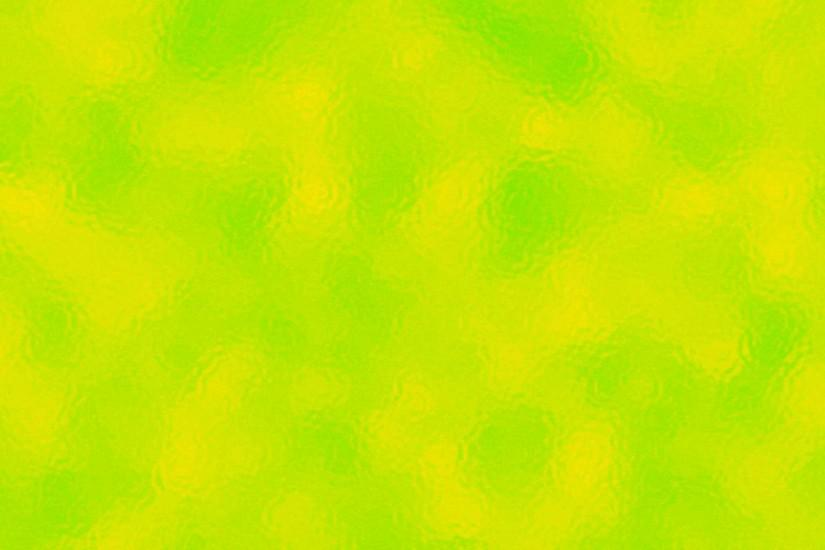 Yellow, Lime Green Background Image