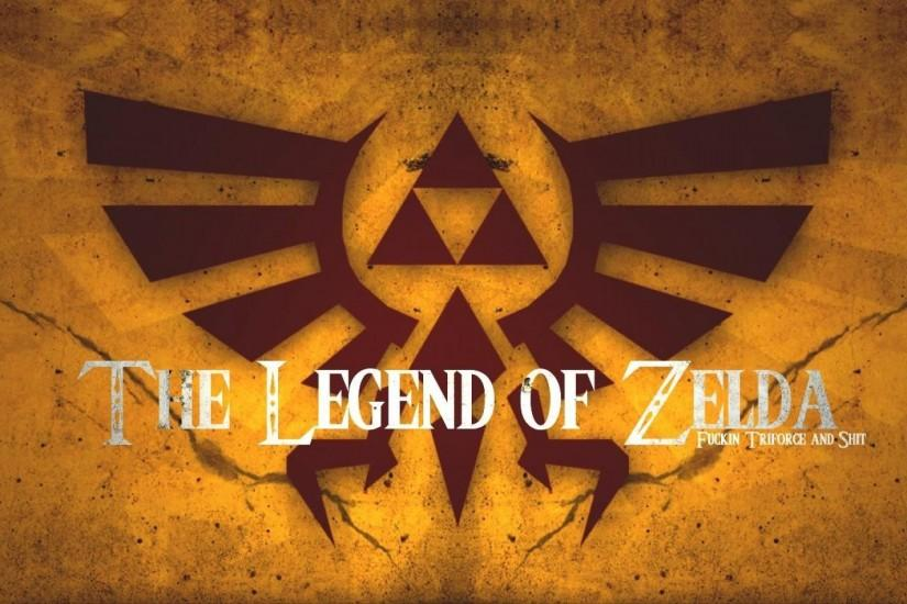 triforce wallpaper 1920x1200 for android 40