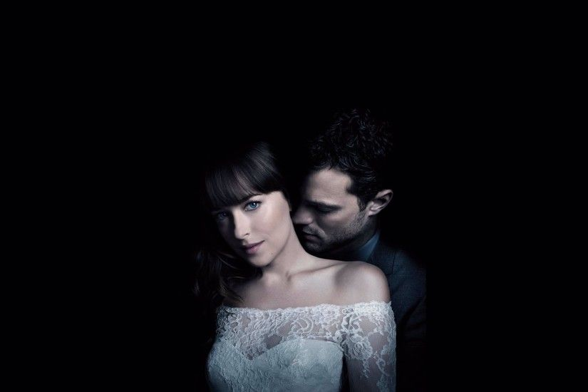 Fifty Shades Freed 2018 Wallpaper - ID 26328