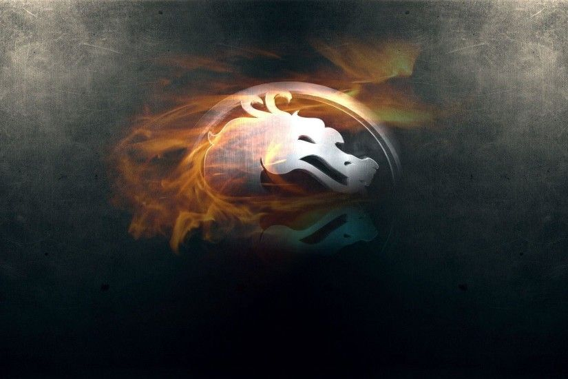 Mortal Kombat Wallpaper Games HD