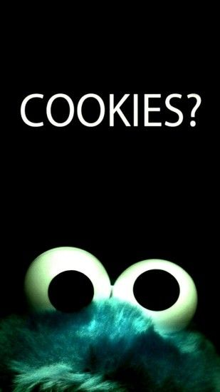 Free Cookie Monster HD Wallpapers mobile