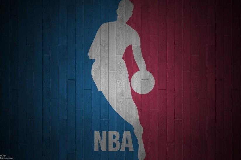 Across The NBA - All basketball fan welcome! - Page 3