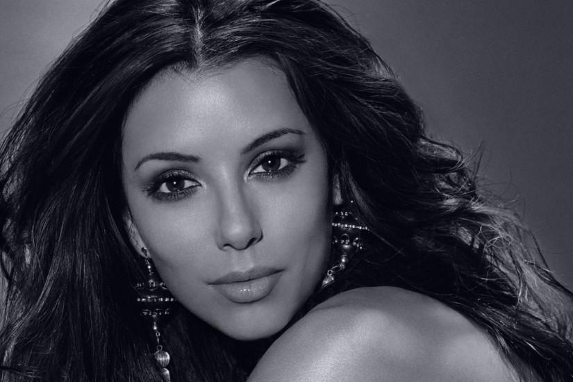Eva Longoria Background Picture Wallpaper #yw0jh0qy