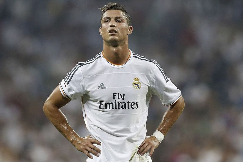 ... Cristiano Ronaldo Phone Wallpaper C. Ronaldo Wallpapers Hd 2015 –  Wallpaper ...