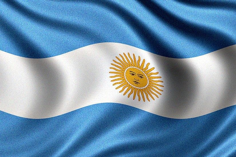 beautiful argentina flag 1920x1080 | ololoshenka | Pinterest | Argentina  flag
