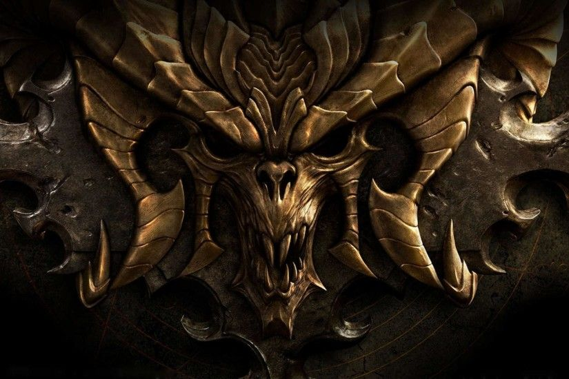 10. diablo-3-hd-wallpaper-HD10-600x338