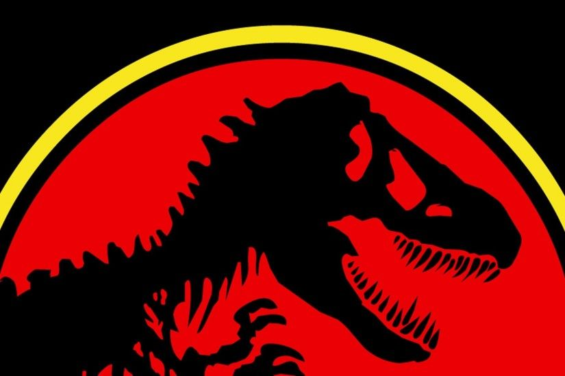 Best HD Jurassic Park Wallpapers feelgrPH