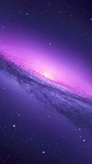 ▶ ☺fond-decran-iphone-hd-520 | Wallpaper for iphone, Galaxies and Milky way