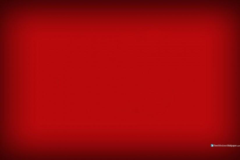 red wallpaper 1920x1200 ios