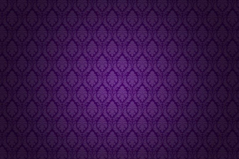 Dark Purple Backgrounds - Wallpaper Cave 107 best Wallpaper ~ Purple images  on Pinterest | Wallpaper .
