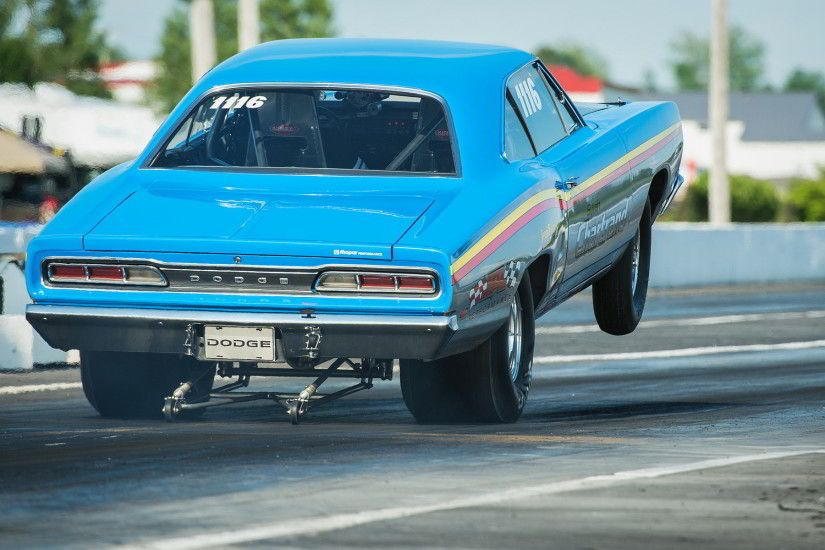 wallpaper.wiki-Backgrounds-Download-Drag-Racing-PIC-WPB008028