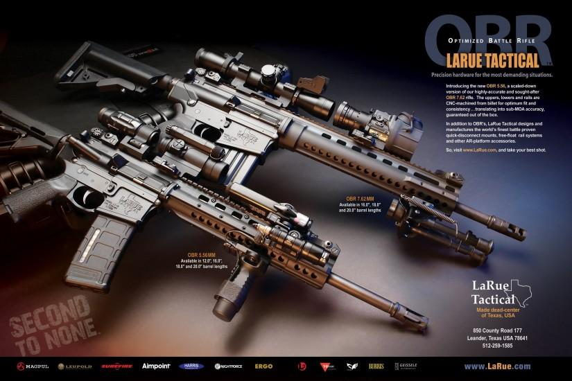 "Search Results for ""ar 15 tactical wallpaper"" – Adorable Wallpapers"
