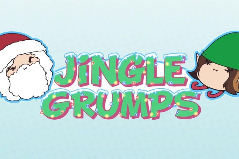 Jingle Grumps