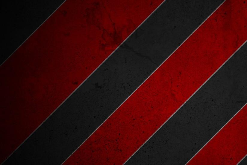Red And Black Wallpaper 6 227529 High Definition Wallpapers| wallalay.