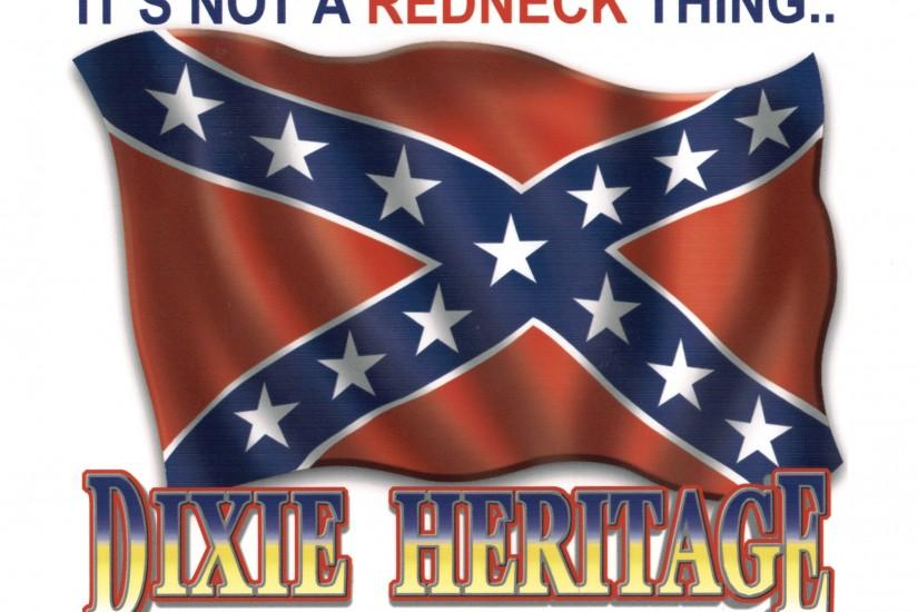 confederate flag heritage not hate | DIXIE HERITAGE