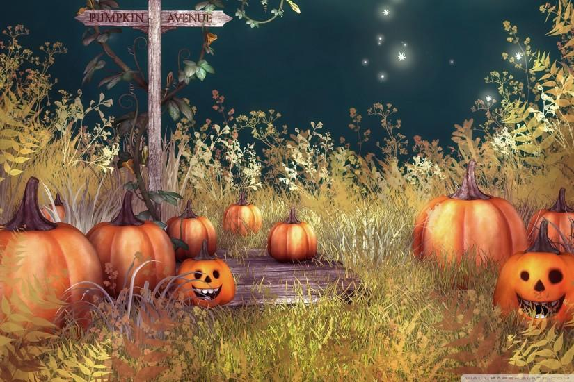 full size halloween desktop wallpaper 2000x1333 large resolution