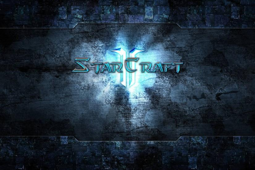 widescreen starcraft wallpaper 1920x1080