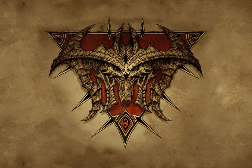 wallpaper.wiki-Photos-Download-Diablo-3-Free-PIC-