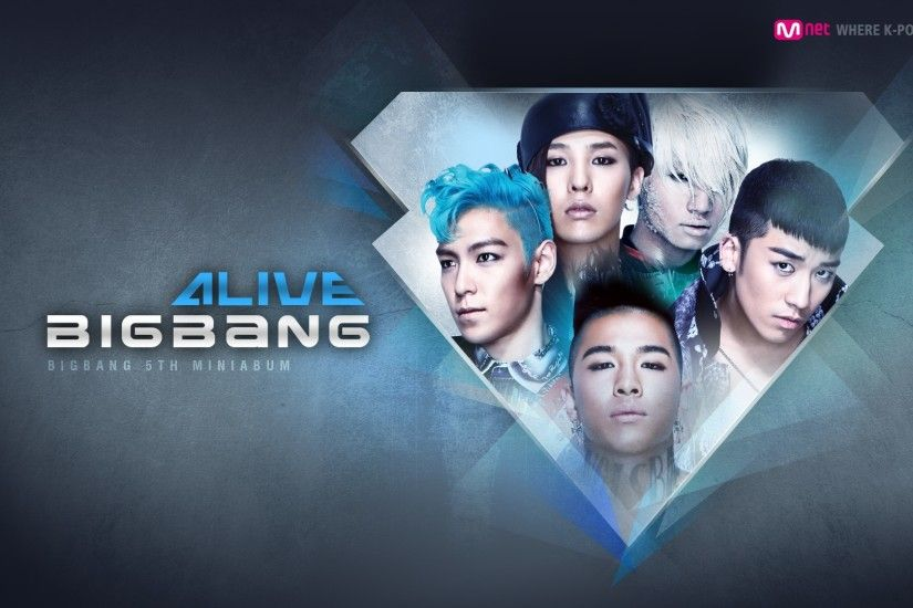 wallpaper.wiki-Free-Download-Kpop-Background-PIC-WPD002094