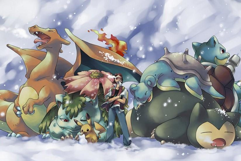 ... Pokemon-HD-Wallpapers-Free-Download-Wallpaperxyz.com-17 ...