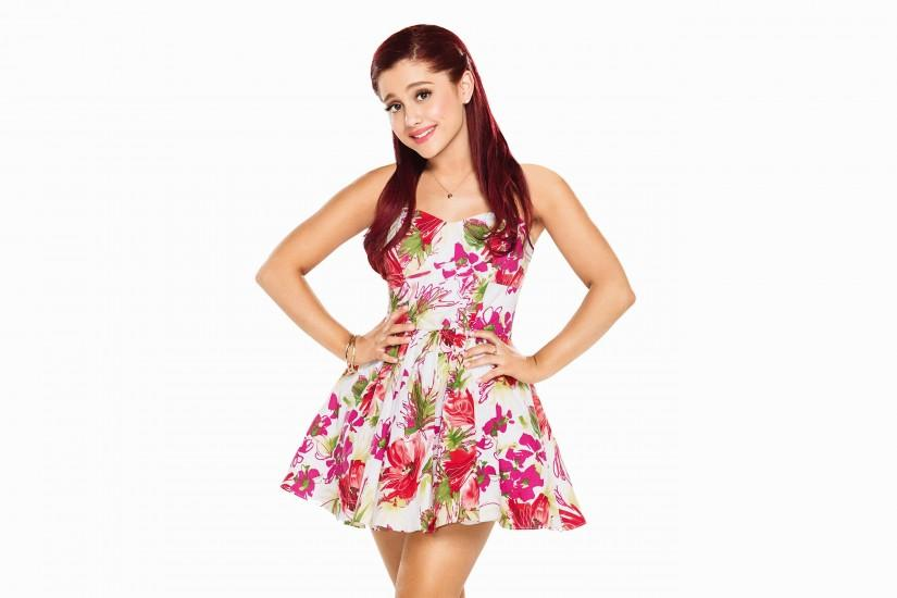 beautiful ariana grande wallpaper 2880x1800 retina