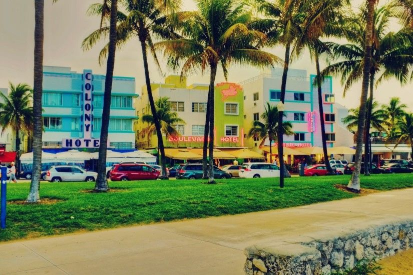 miami florida florida miami south beach house hotels hotel vice city