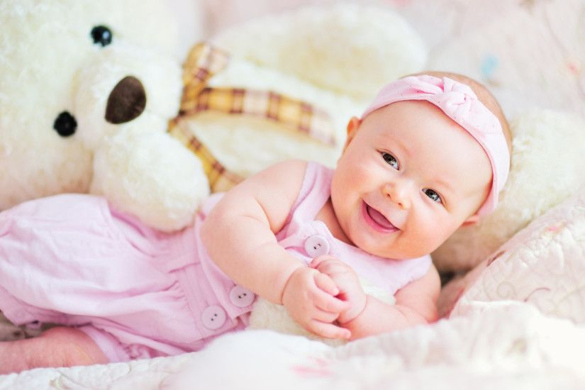 #cute #baby | Babies Pictures | Pinterest | Baby wallpaper, Babies and Baby  pictures