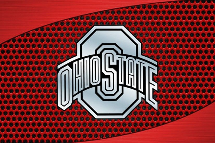 Ohio State Football OSU Desktop Wallpapers.