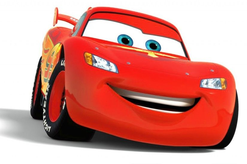 Disney CARS 2 : AWESOME Lightning Mcqueen Racing Tow Mater and Francesco  Bernoulli - YouTube