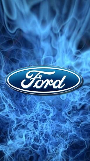 ... Electric Ford Galaxy S5 Wallpaper (1080x1920)