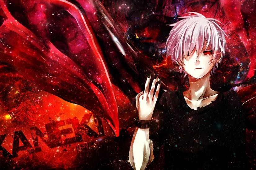 tokyo ghoul background 1920x1080 for hd 1080p