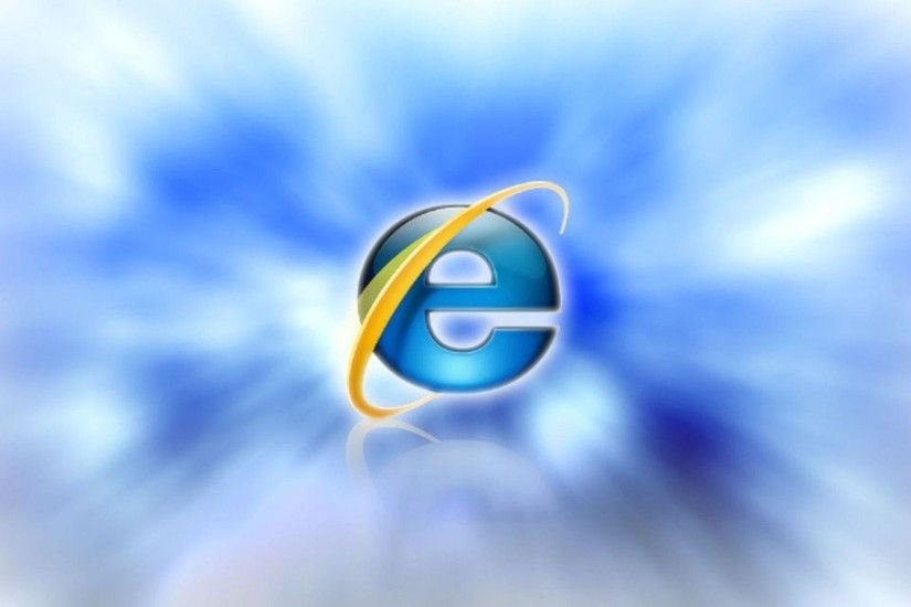 Funny Wallpaper Internet Explorer HD Wallpapers Pictures | HD .