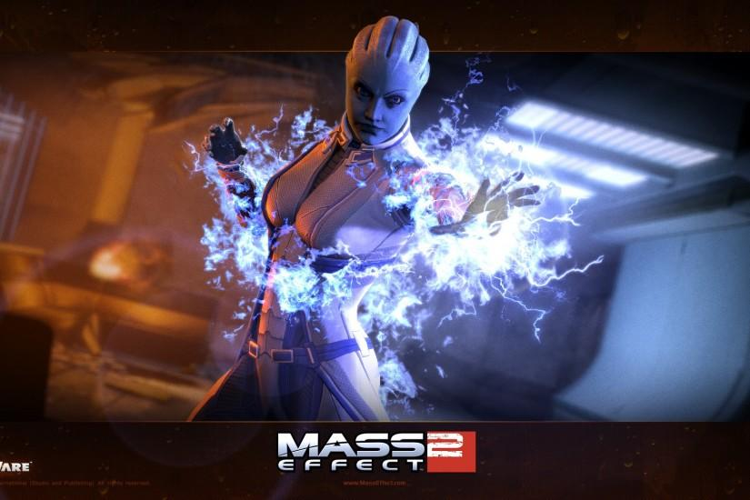 mass effect wallpaper 1920x1080 for full hd