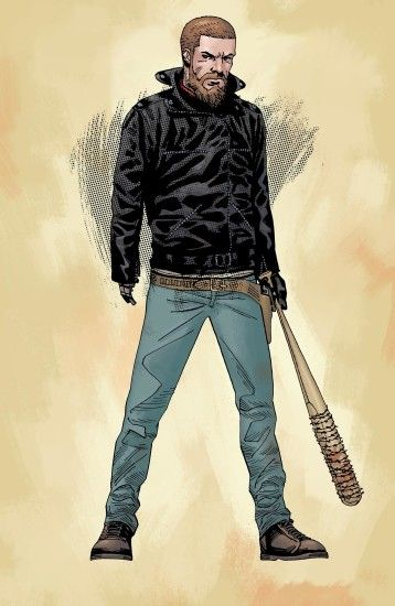 Comic Spoiler[COMIC] The Walking Dead 163 Variant Mobile Wallpaper ...