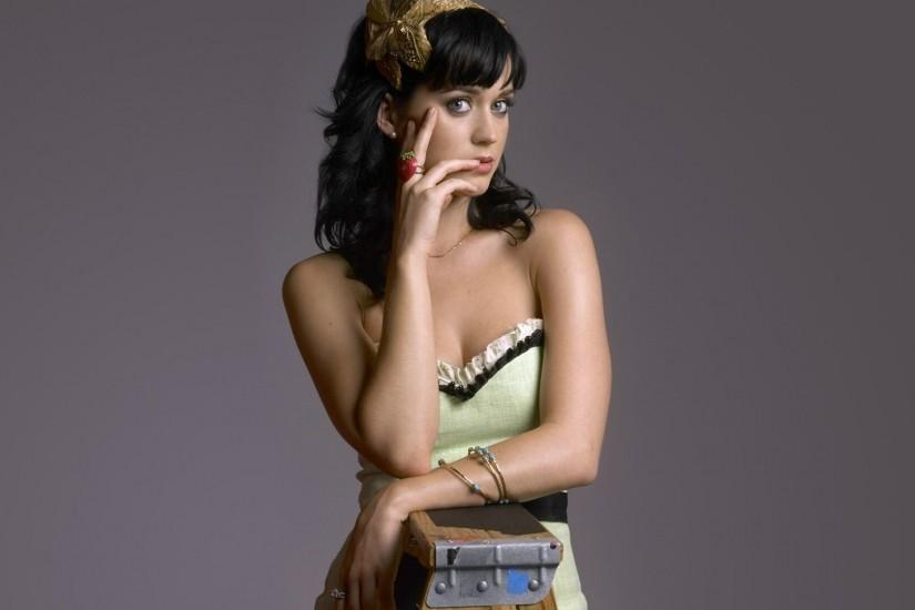 Wallpapers For > Katy Perry Wallpaper 1920x1080