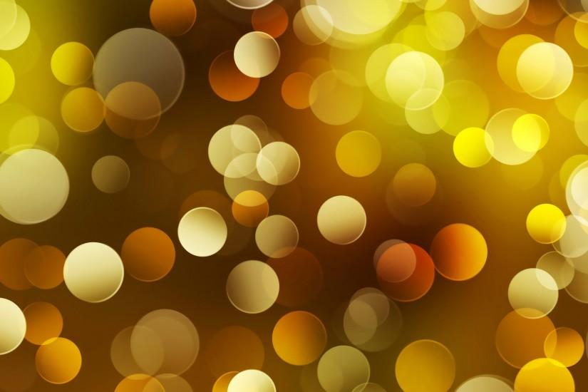 bubble background 2560x1600 pc