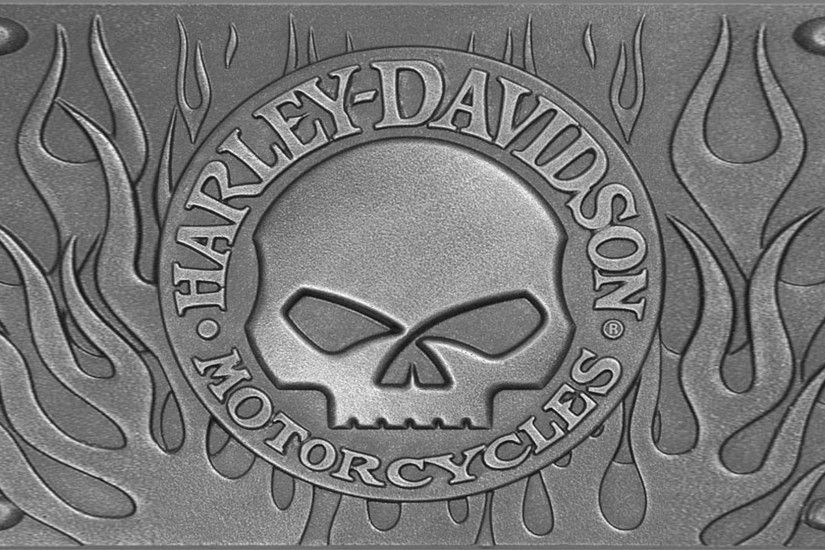 298 Harley-Davidson HD Wallpapers | Backgrounds - Wallpaper Abyss - Page 2