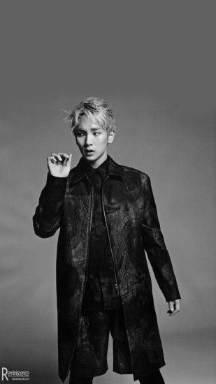 Shinee wallpaper shinee key kim kibum shinee wallpaper shinee lockscreen key wallpaper key lockscreen lockscreen lockscreens wallpaper wallpapers voltagebd Image collections