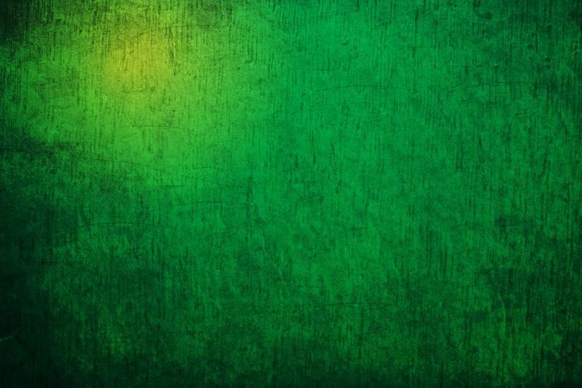 Green Ppt Background · green ppt background free powerpoint background