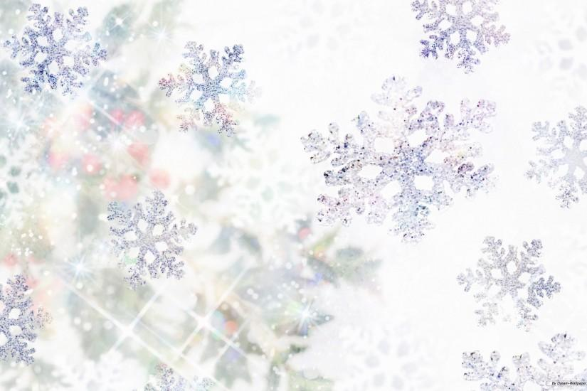 ... Backgrounds Winter Images - WallpaperPulse ...