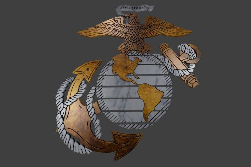 United States Marine Corps Wallpaper Marpat USMC Wallpaper 1920×1080